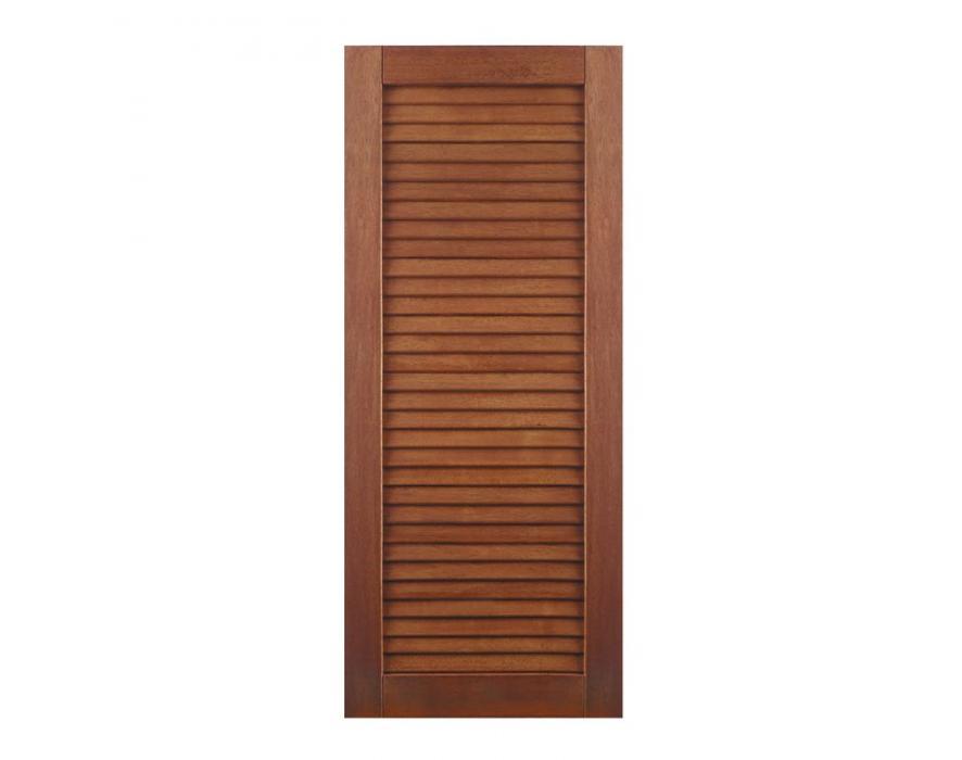 volet coulissant bois persiennes lames contrevent volets coulissants persiennes bois volets. Black Bedroom Furniture Sets. Home Design Ideas