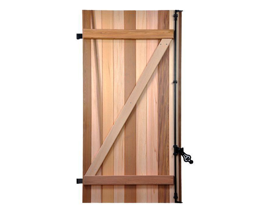 volet battant bois red cedar 27 mm volets battants. Black Bedroom Furniture Sets. Home Design Ideas