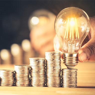 Fournisseur d'énergie : quoi choisir pour son logement ?