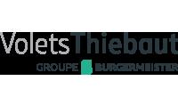 Volets Thiebault